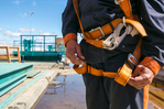 Construction <em>Safety</em> Guide: Avoiding Accidents on the Job