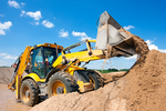 Buying or Leasing Construction Equipment? Which Is Better?
