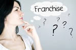 Ready to Franchise Your Retail Business? Here's How