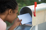 5 Reasons Business Owners Should Still Use Snail Mail