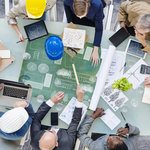 7 Tech Tools Your Construction Business Should Be Using