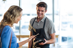 <em>Mobile</em> Payments: What Retailers Need to Know