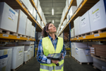 Inventory Management Terms You Need to Know