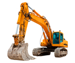 Heavy Equipment Licensing: Everything You Need to Know