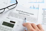 The Misunderstood Costs of Business Loans: 5 Fees You Might Pay