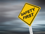 Keeping Up With OSHA Regulations: How to Ensure You're Up to Date