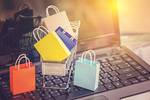 3 Trends That Are Disrupting E-Commerce in 2017