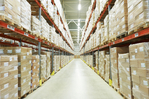 Choosing Inventory-Replenishment <em>Software</em>? How to Find the Best Application for You