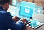 Effective IT Security Is Crucial for Branch and Remote Offices