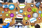 Choosing the Best Social Media <em>Marketing</em> Service