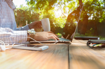 5 Benefits of Allowing Your Employees to Work Remotely