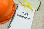 Construction Insurance: Are You Spending Too Much?