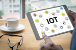 How Real are the IoT <em>Security</em> Concerns?
