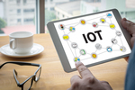 How Real are the IoT Security Concerns?
