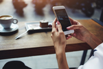 4 Ways You Can Make Your Business More Mobile