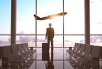 Top 10 <em>Mobile</em> Apps for Business Travel