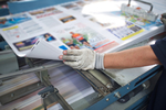 How to Choose a Business <em>Printing</em> Service