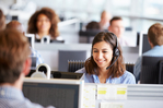 How to Choose the Best Call Center <em>Software</em>