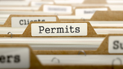 Opening a <em>Restaurant</em>? The Licenses and Permits You Need