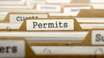 Opening a Restaurant? The Licenses and Permits You Need