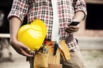 Best Android Apps for Construction