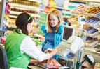 Buying a Retail <em>POS</em> <em>System</em>? Here's How to Choose the Right One