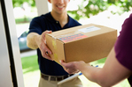 Choosing a <em>Postage</em> <em>Meter</em>? How to Find the Best One for You