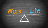 6 Ways to Provide Work-Life <em>Balance</em> For Your Employees