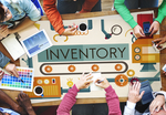 From Drones to 'BOPIS' ... Everything You Need to Know About Managing Your Inventory