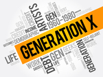 They Know Technology and Wear Ties: 5 Reasons Why Generation X Is Taking Over in Business