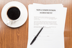 How Do Non-Compete Agreements Work and What Makes Them Enforceable?