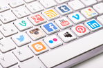 From Hashtags to Tweets: Your Guide to Retail Social Media <em>Marketing</em>