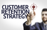 Losing Customers? 6 Things You Should Do Right Now