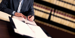Your Business Needs an Attorney Now, Not Later