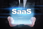 4 Qualities Possessed by Silicon Valley's Top SAAS Sales Reps