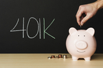 Is This the Biggest Weakness of 401(k) <em>Plans</em>?
