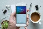 Business Guide to Instagram