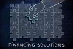Breaking the Business Financing Barrier With Asset-Based Lending Solutions