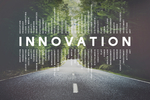 Innovation Challenges Every <em>New</em> Company Faces