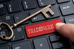Why Trademarks Matter for Expanding Businesses