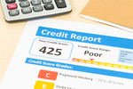 5 Easy Tips for Steering Your Young Business Clear of Bad Credit