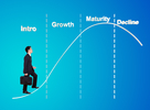 Ways to Grow Your Business in a Mature <em>Market</em>