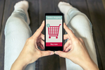 3 Universal Tactics of Successful E-commerce Brands