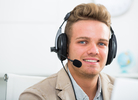 Could IVR <em>Systems</em> Improve Your Customer Service?