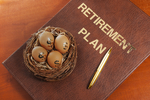 The Ultimate Retirement Guide for Small Business Owners