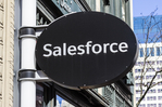 <em>Salesforce</em> 101: Top 10 Tips <em>and</em> Tricks