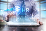 5 Ways to Boost Employee Engagement With <em>HR</em> Tech