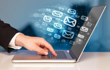 Simple Steps to a Successful <em>Email</em> Marketing Strategy