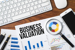 4 Simple Steps to Valuing Your Small Business