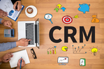 Funnel Vision: How CRM Software Helps Your Marketing or Advertising <em>Agency</em>